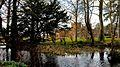 Oxburgh Hall (4458488492).jpg