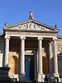 Oxford - Ashmolean Museum - colonnes.jpg