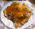 Oyster omelet (蚵仔煎) (4151850793) (2).jpg