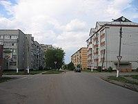 Ozherelye-houses.jpg