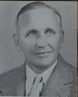 Osborne Cowles American college basketball coach