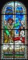 Périgueux Saint-Front vitrail mur nord (2).JPG