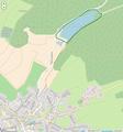 Périmètre RNR Plan d'eau de Reichshoffen rnr290.png