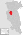 Pöllauberg im Bezirk HF.png