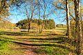 Přírodní památka Ratajské rybníky 11.jpg