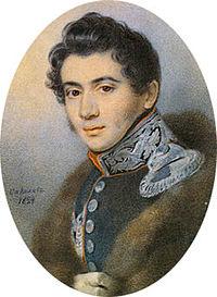 P.F. Sokolov 033.jpg