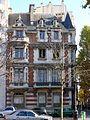 P1060412 Paris XVII place du Général-Catroux n°2 rwk.JPG