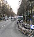 P1160175 Paris XVI avenue de Malakoff rwk.jpg
