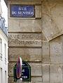 P1170076 Paris II rue du Sentier ancien nom rwk.jpg