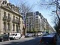 P1170698 Paris XVI avenue Raymond-Poincaré rwk.jpg