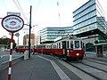 P1210082 M 4101 Quartier Belvedere.jpg