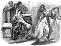 P169-The Empress Matilda and the Queen of Stephen.jpg