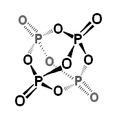 P4O10 molecular structure.PNG