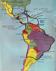"PAA ""The Americas"" Route Map 1936.jpg"