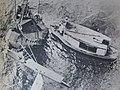 PAN AM Flight 218(NC823M) wreckage.jpg