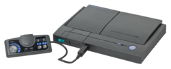 PC-Engine-Duo-Console-Set.png