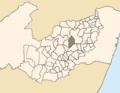 PE-mapa-São-Caitano.png