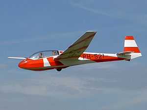 PH-521 Schleicher ASK-13 .JPG