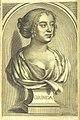 PHILIPS(1669) Poems.jpg