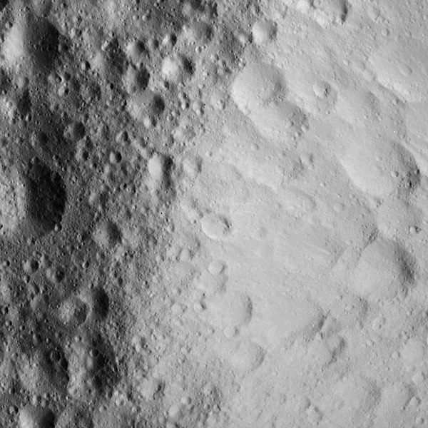 File:PIA22531-DwarfPlanetCeres-Dawn-20180610.jpg