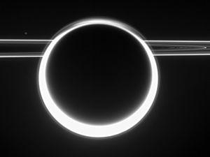 PIA 08211 Titan backlit.jpg