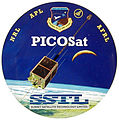 PICOSat payload banner.jpg