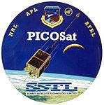 PICOSat payload banner.jpg
