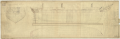 PIQUE 1834 RMG J5227.png