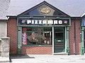 PIZZAMAC, Killyclogher - geograph.org.uk - 155527.jpg