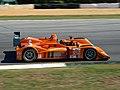 PLM 2011 012 Autocon Lola 1.jpg