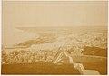 PM 109937 Souvenir de Voyage 1901.jpg