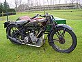 PM 1926 Panther 1.jpg