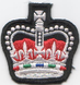 PO1 Badge.png
