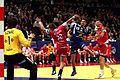 POL - ISL (04) - 2010 European Men's Handball Championship.jpg