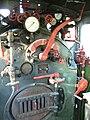 POL Rudy - lokomotywa parowa Pw53-02 (3).jpg