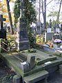 POL Wittig grave 04.jpg