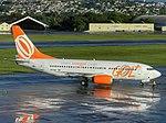 PR-VBP GOL Transportes Aéreos Boeing 737-700 - cn 32407 ln 904 (19024135950).jpg
