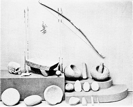PSM V50 D220 Digger implements from the collection of dr jewett.jpg