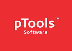 PTools.jpg