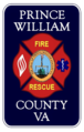PWCDFR Department Patch Logo.png