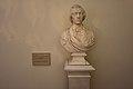 Pałac Prezydencki popiersie Fryderyka Chopina.jpg