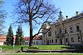 Pałac w Żywcu.jpg