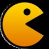 Pacman HD.png