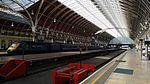 Paddington Rail Station, October 2016, image 2.jpg