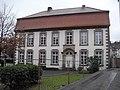 Paderborn-Hardehausener Hof.jpg