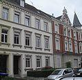 Paderborn-Personstrasse 42.jpg