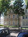 Paderborn-Tegelweg 13.jpg