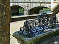 Padrón-Banco y Puente de Santiago (4502271674).jpg