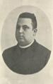 Paes Pinto (Album Republicano, 1908).png