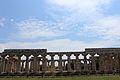 Paestum templo de Hera. 01.JPG